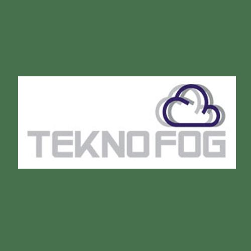 teknofog-500x