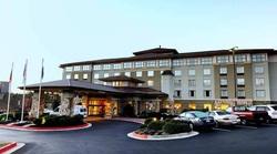 Hilton Marietta