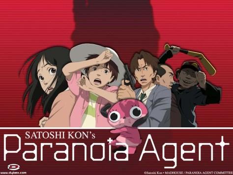paranoia_agent_239288