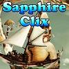 sapphire-clix_v400344