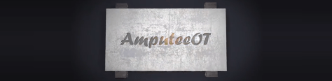 AmputeeOT
