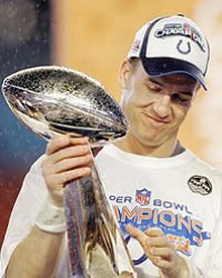 SB-Manning