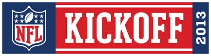 kickoff2013