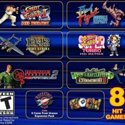 capcom_digital_collection_games