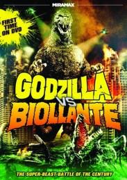 godzilla-vs-biollante-dvd