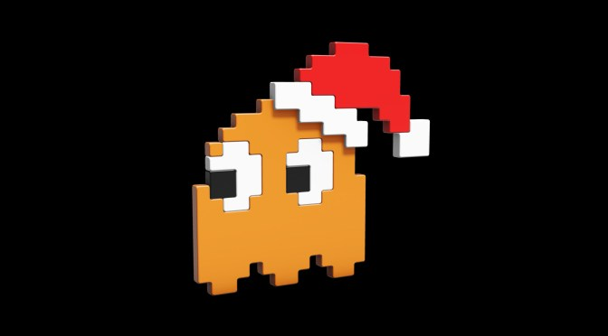 pac_man_ghost_wallpaper___festive_edition_by_cubik_deviantart-d5mpb0y