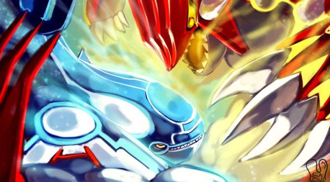 pokemon___omega_ruby_alpha_sapphire_by_sa_dui-d7hhq2v
