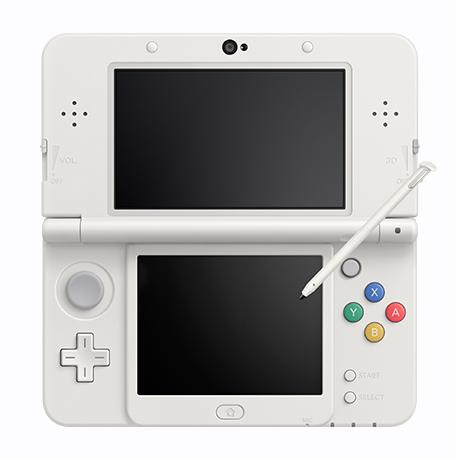 Nintendo 5