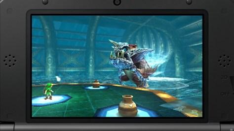 Nintendo 9