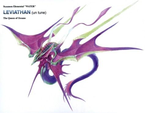 Leviathan_FFIX_Art_1