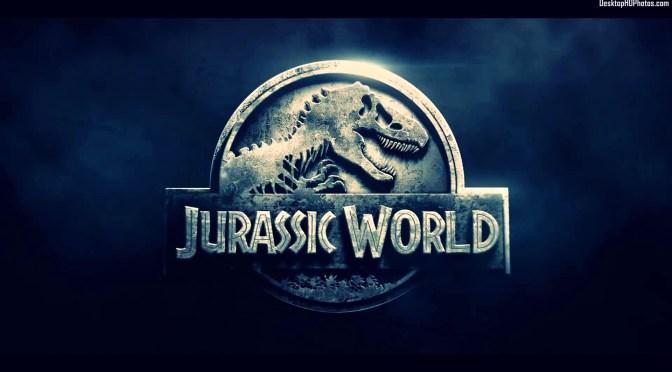Jurassic-World-2015-Poster-Photos
