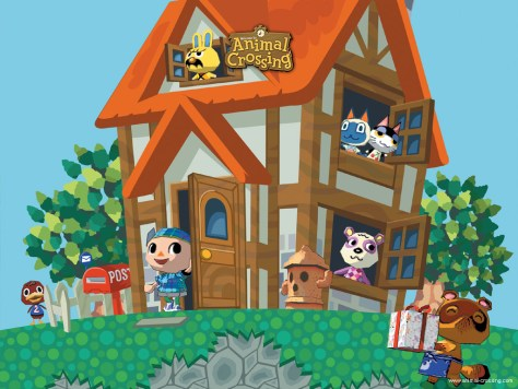 1308728-animal_crossing___home