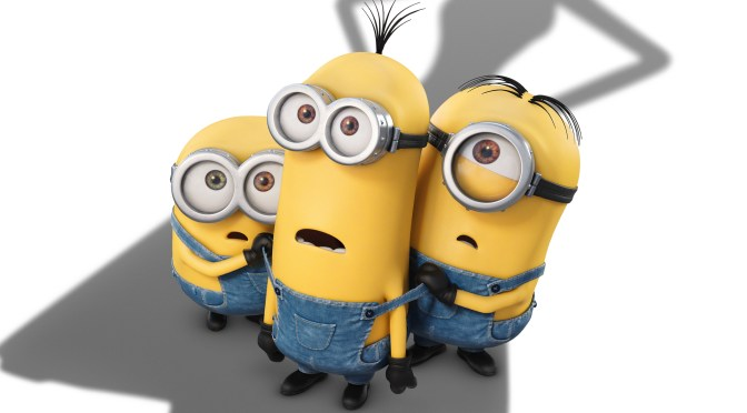 2015_minions_movie-wide