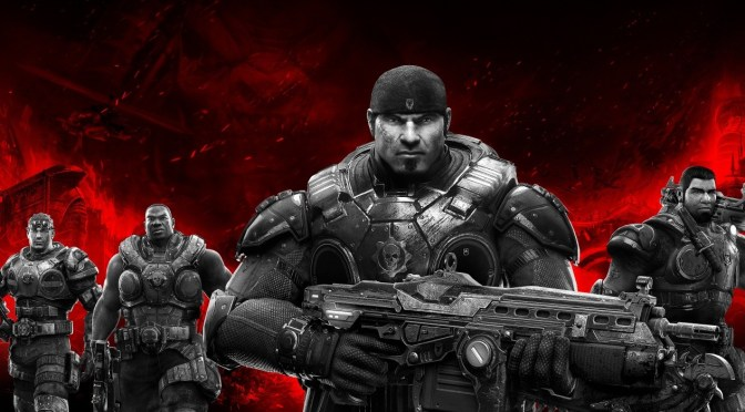 Gears-Of-War-Ultimate-Edition-Game-WallpapersByte-com-1920x1080