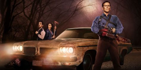 Ash-vs-Evil-Dead-Ash-Pablo-and-Kelly