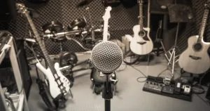 microphone-point-of-view