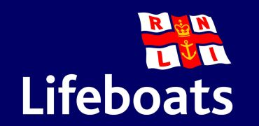 RNLI Fundraiser Day on St. Mary's