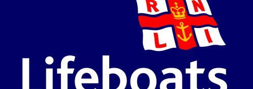 RNLI_logo