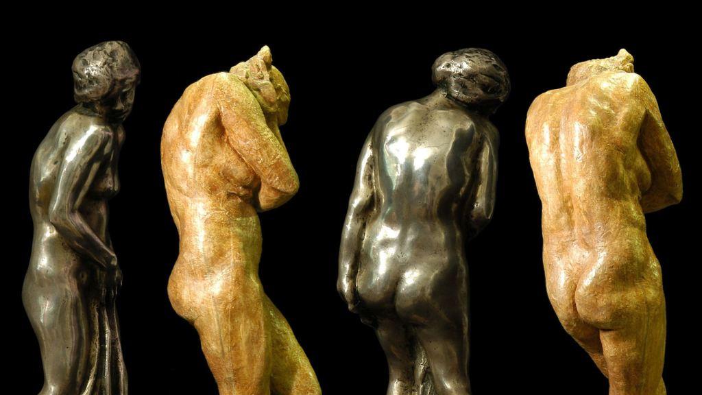 Conférence - Sculpture en argent_Page_31