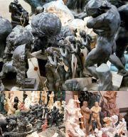 Contrefacons_Bronzes_Rodin_Affaire_Guy_Hain_TGI_Lure_2