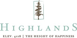 Highlands Chamber