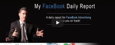 The Facebook Advertising Daily Report: How You Can Use It for Your Business
