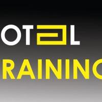 Total Training