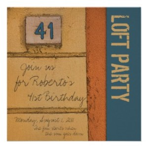 41st_birthday_party_for_a_trendy_urban_italian_guy_invitation-p1612429065127752812dwh7_325