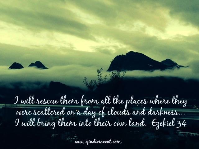 cloudsezekiel
