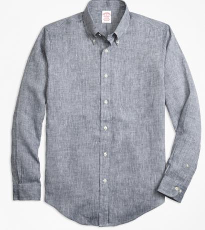 grayshirt