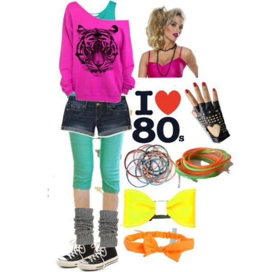 80s10