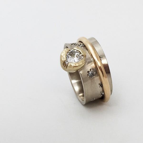 omnia ring 2