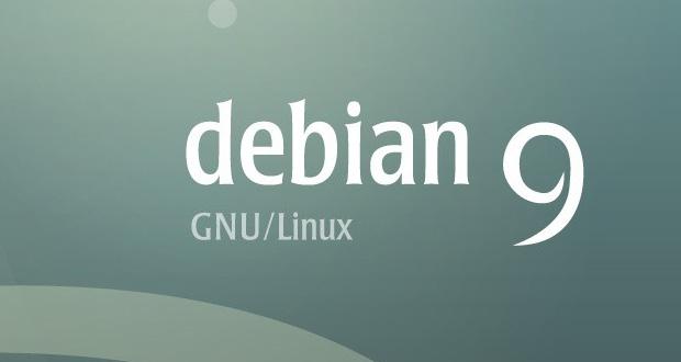 Debian9-01.jpg