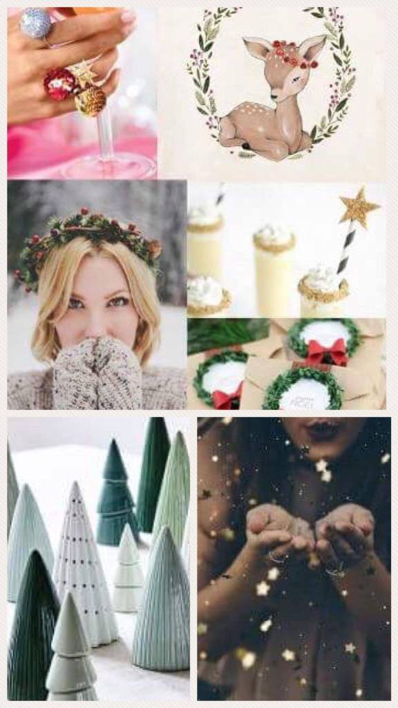 Source http://www.whimmagazine.com/2014/12/christmas-moodboard-pinterest-linkup/ http://loveprintstudio.blogspot.it/search/label/MOODBOARDS