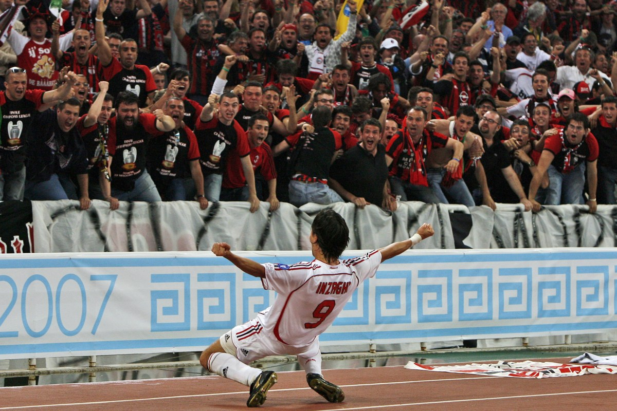 SUPERPIPPO o SUPERBROTHER