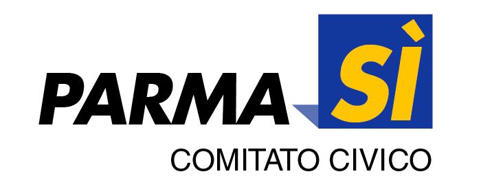 Comitato ParmaSì