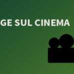 Disegno di Legge sul Cinema