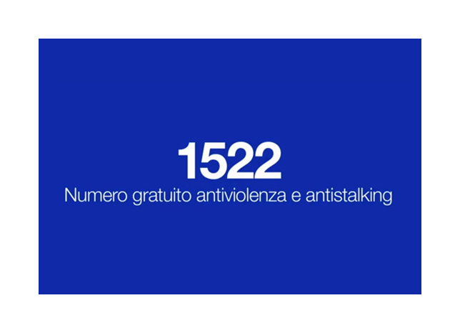 1522_approfondimento4