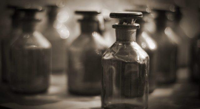 Malariaprophylaxe – ja oder nein?