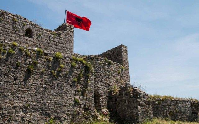 Albanien Urlaub – Wissenswertes von A-Z