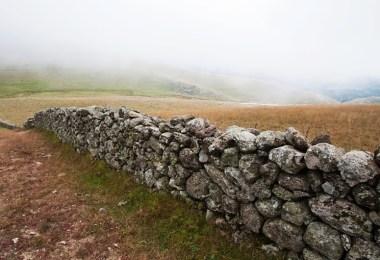 Hacı Abdullah Duvarı