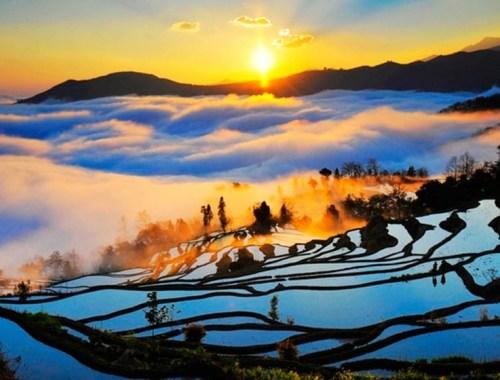 honghe-hani-rice-terrace