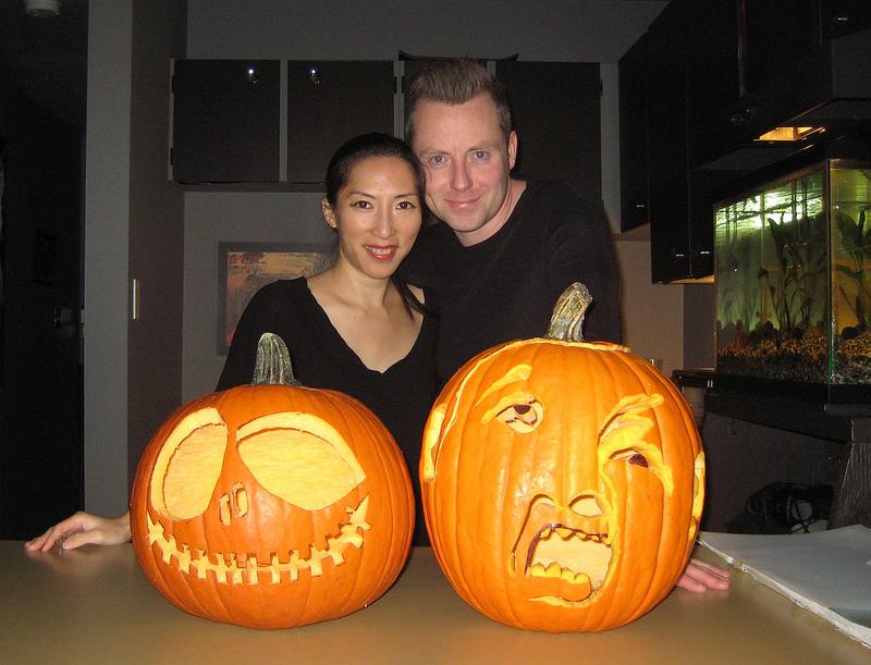 2012halloween