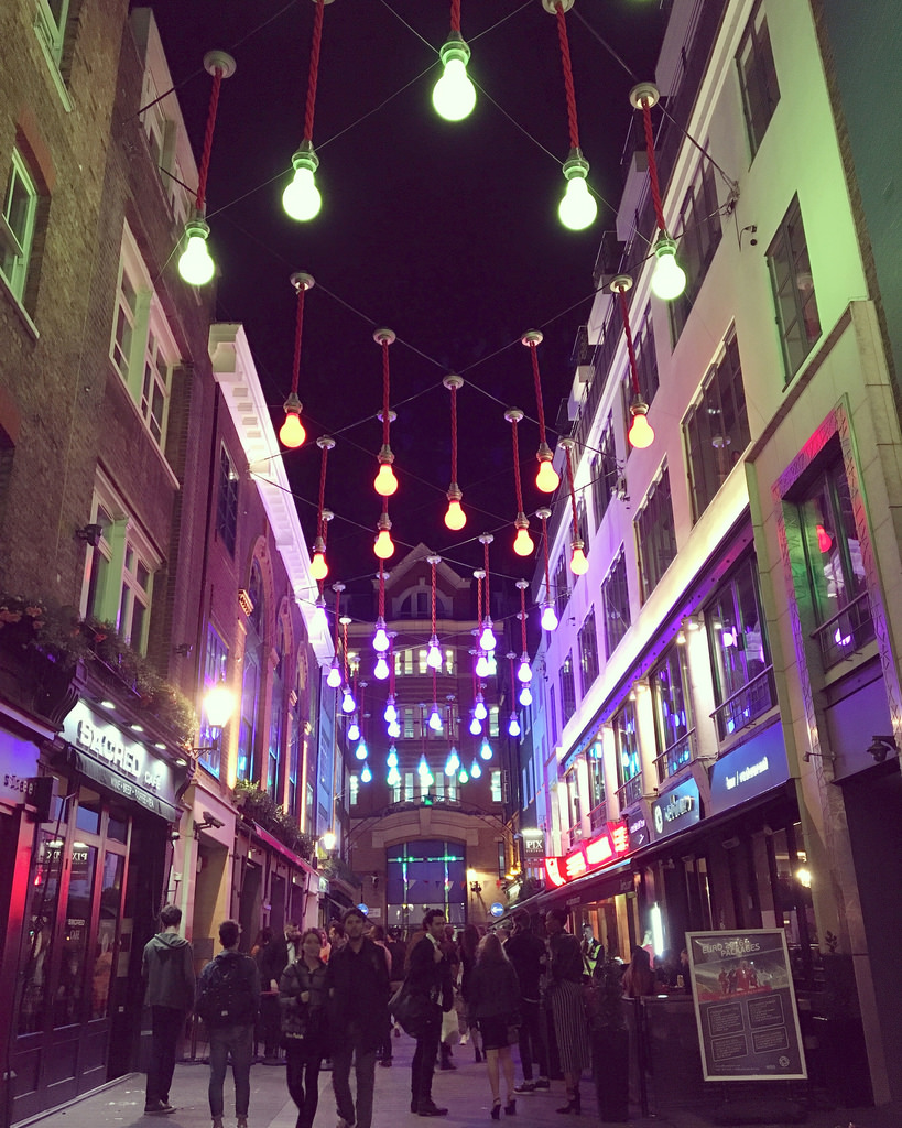 carnaby-st