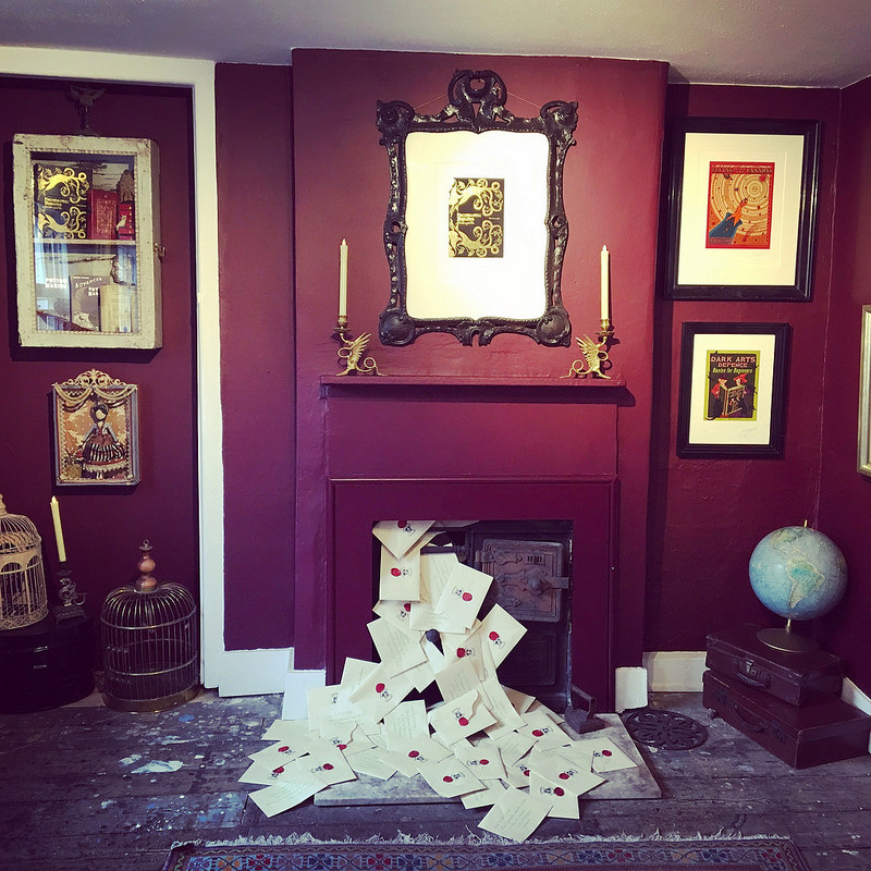 house-of-minalima