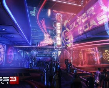 New-Mass-Effect-3-DLC-Teased-via-Two-New-Images-by-BioWare-Producers-2