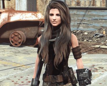 Fallout4 2016-04-07 01-02-19-43