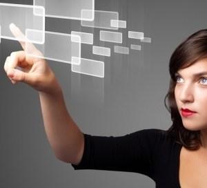 women_tech_AR_pt