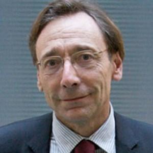 Henri Gibier