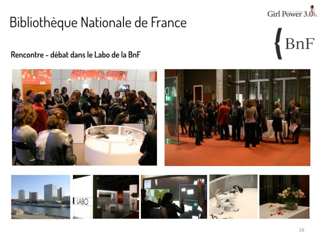 gp3-presentation-octobre-20142016-v2-5-004